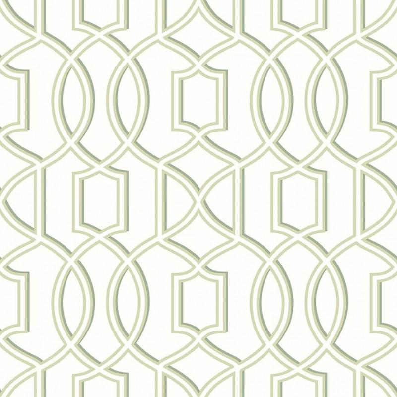 Buy Quantum Green 2625 21813 Wallpaper Direct Uk