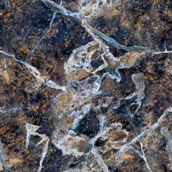 Precious Stone Wallpaper