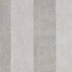 Enderby Grey Striped Wallpaper