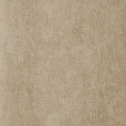 Canaima Light Brown Wallpaper