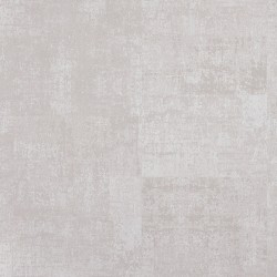 Erawan Light Grey Wallpaper