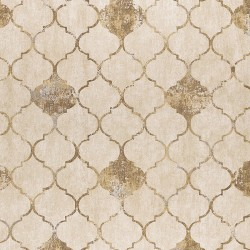 Gorbeia Light Brown Wallpaper