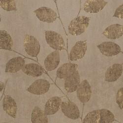 Selva Negra Sand Wallpaper