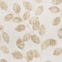 Selva Negra Desert Wallpaper