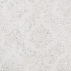 Gorbeia Light Grey Wallpaper