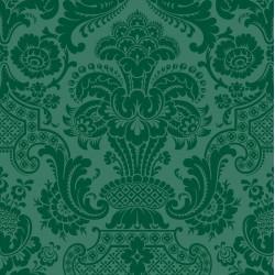 Petrouchka Green
