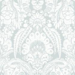 Chatterton Black & White