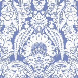Chatterton Pale Blue
