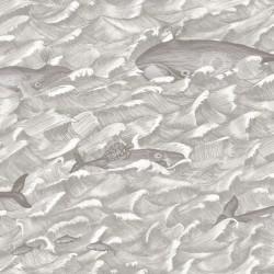Melville Neutral Grey