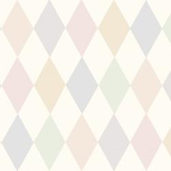 Punchinello Soft Pink