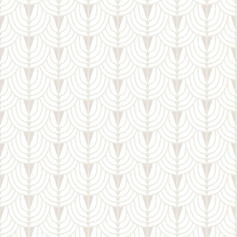 Camille ivory white art deco 31 252