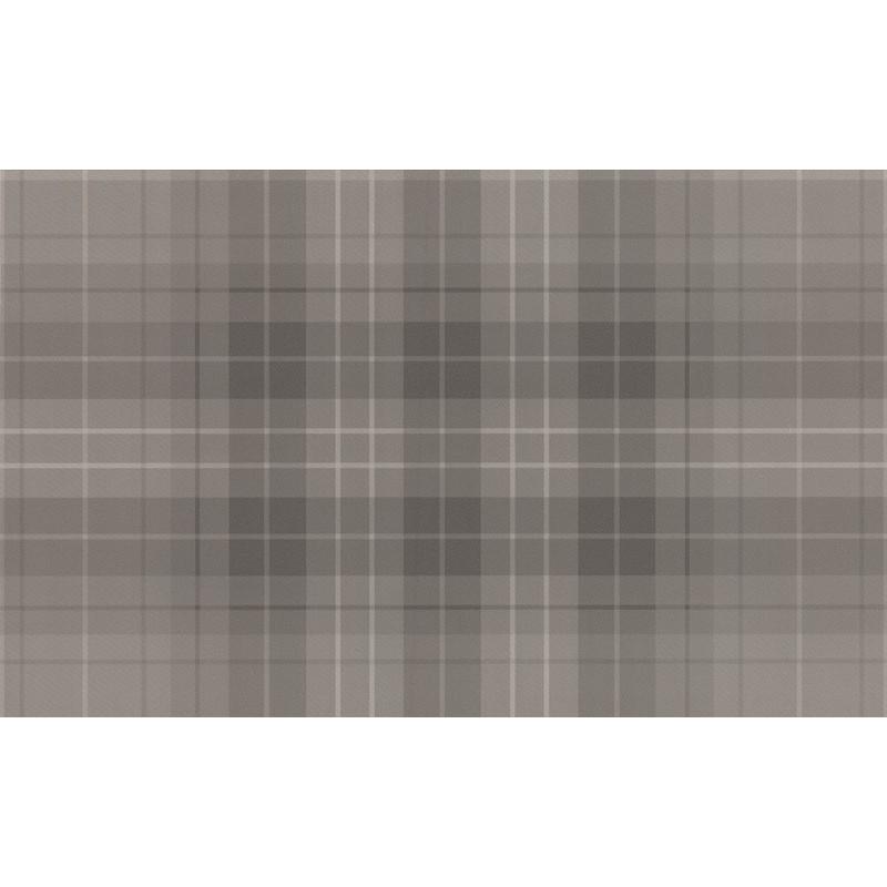 Audrey tartan grey wallpaper marcel wanders audrey wallpaper for Grey tartan wallpaper