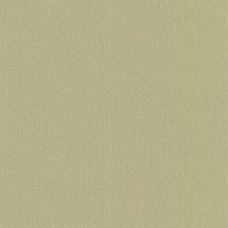 Rocco Pale Green Wallpaper