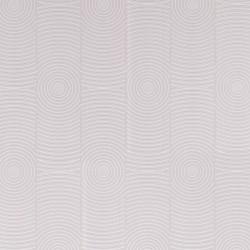 Ethos Wallpaper