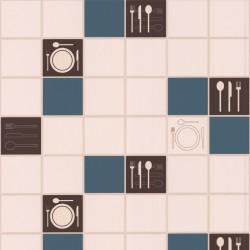 Dinner Time Wallpaper