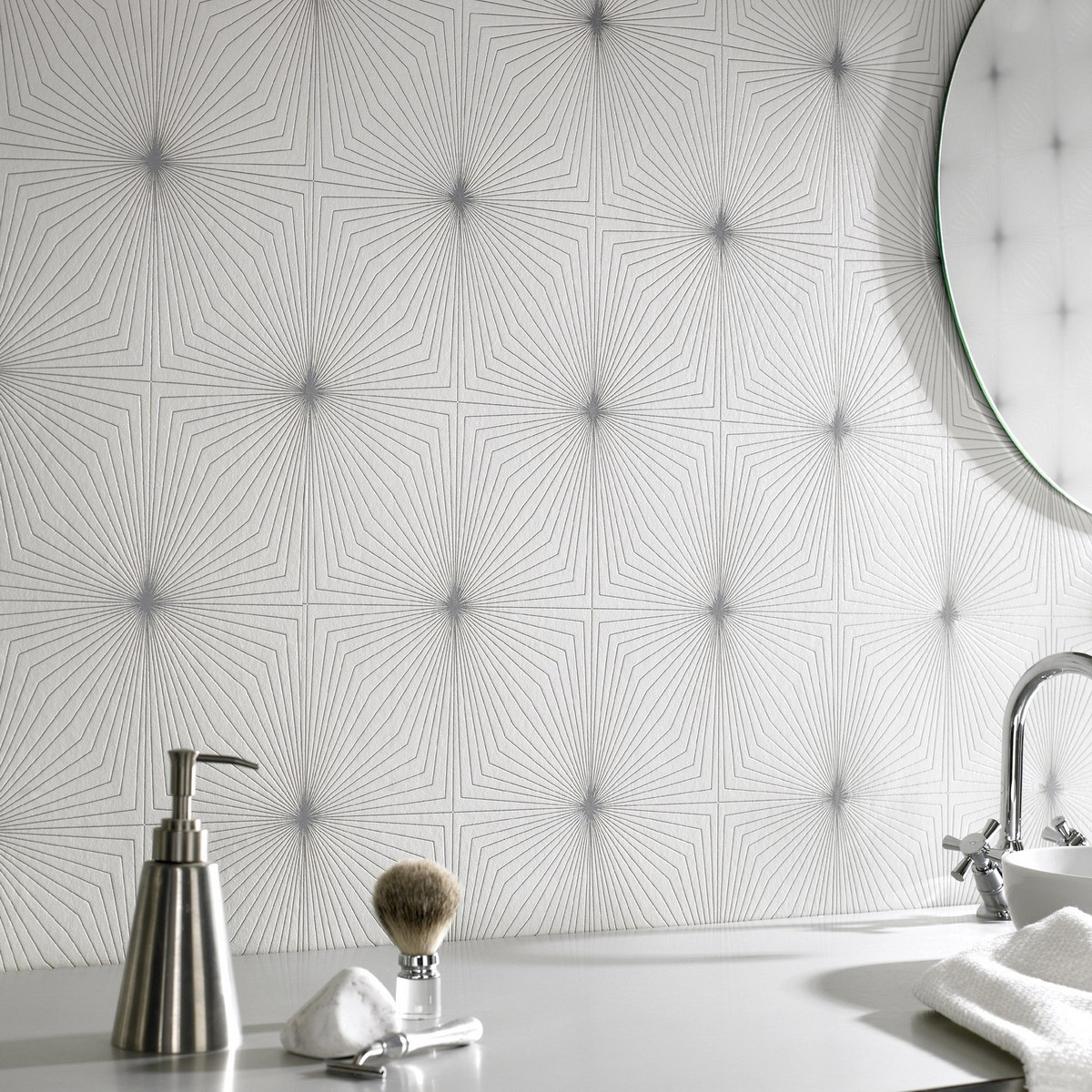 Dixie Wallpaper