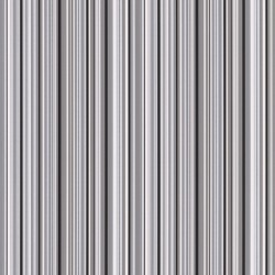 Barcode Linear Black and White Stripe