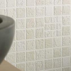 Earthen Wallpaper