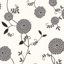 Mae Wallpaper