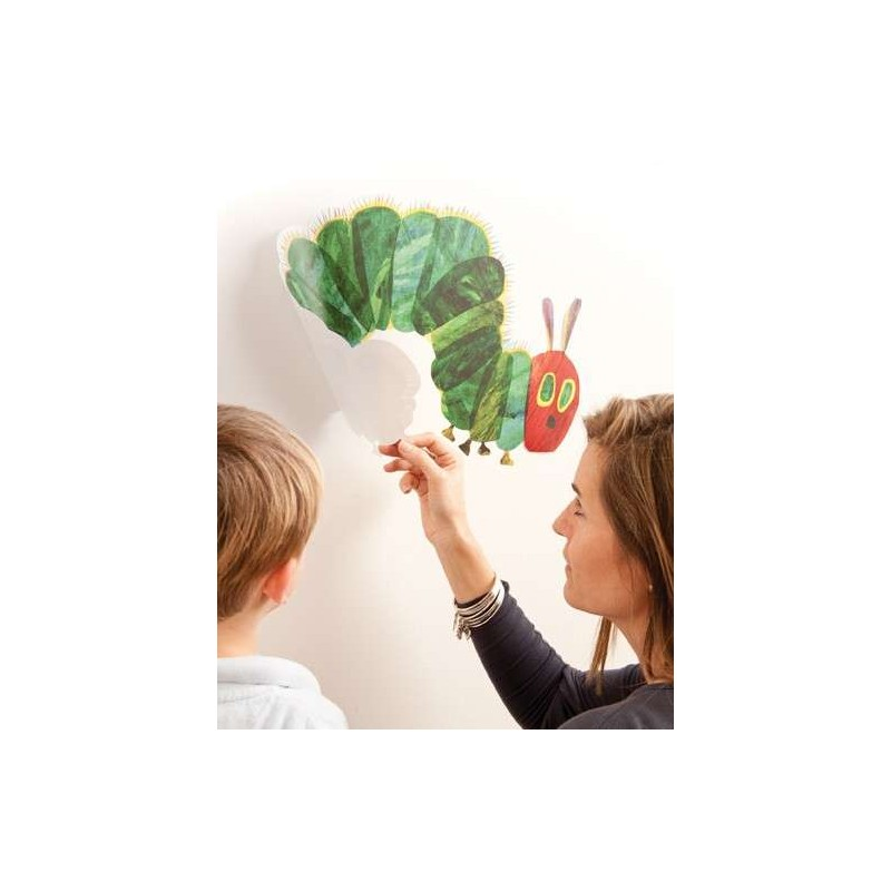 Very Hungry Caterpillar Wall Decals Target : Kids Wall Stickers Wall  Stickers Hungry Caterpillar Stickers Part 95