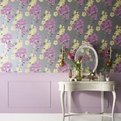 Duchessa Wallpaper