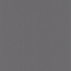 Rocco Graphite Grey Wallpaper