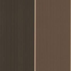 Imperial Brown & Grey Wallpaper