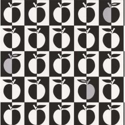Orchard Wallpaper