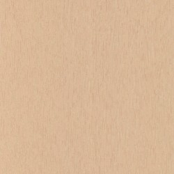Heston Cream Gold Wallpaper