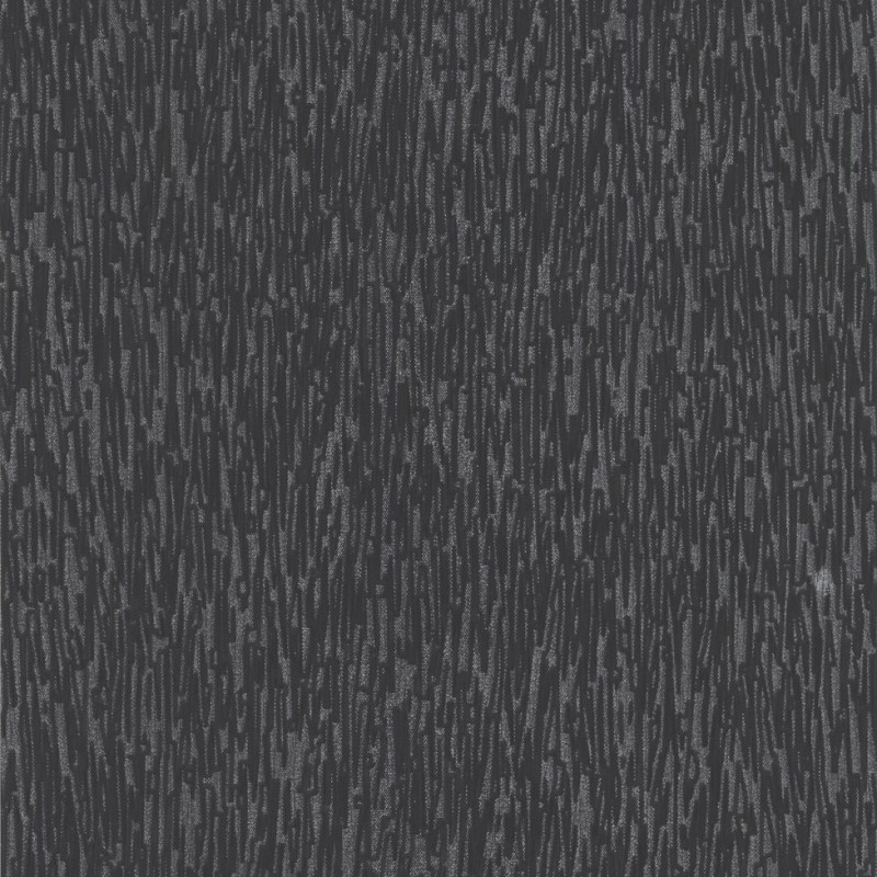 Dark Grey Wallpaper Graham Brown Wallpaper Heston