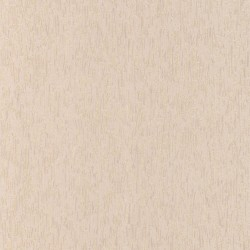 Heston Beige Stone Wallpaper