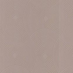 Ulterior Wallpaper