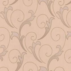Serenata Wallpaper
