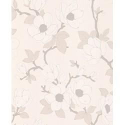 Elinor Wallpaper
