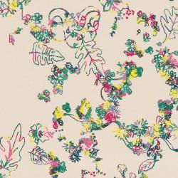 Daks Wallpaper