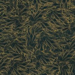 Pelos Wallpaper