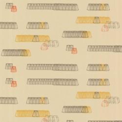 Bocetos Wallpaper