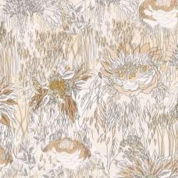 Vergel Wallpaper
