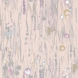 Perlas Wallpaper
