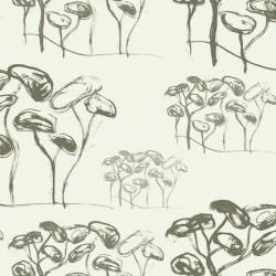 El Pinar de las Dunas Wallpaper