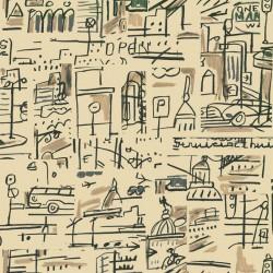 Ciutat Wallpaper