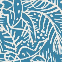 Selva de Mar Wallpaper