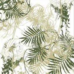 Sara Palmer Wallpaper
