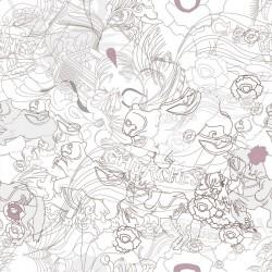 Elisa Delancey Wallpaper