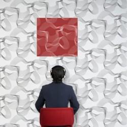 Ondas Wallpaper