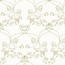 Pajaros Wallpaper