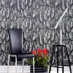 Quilt Wallpaper