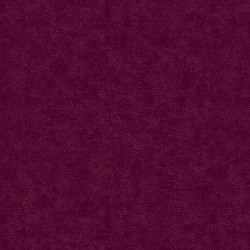 Odette Damson Purple Wallpaper