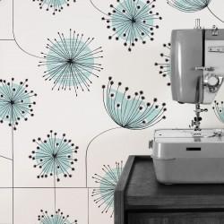 Dandelion Mobile Wallpaper