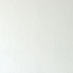 Squares Black on White